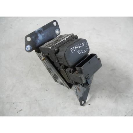 Bomba de ABS Renault Espace III 0 265 216 726