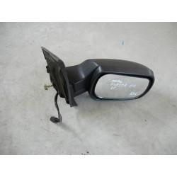 Espelho Retrovisor Direito Ford Fiesta 2003