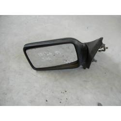 Espelho Retrovisor Esquerdo Seat Ibiza 1994