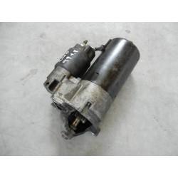 Motor de Arranque Renault Clio 7 700 113 207
