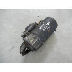Motor de Arranque BMW 325 TDS 0001218134