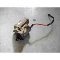 Motor de Arranque Rover 200 2.0TD 22800-3954