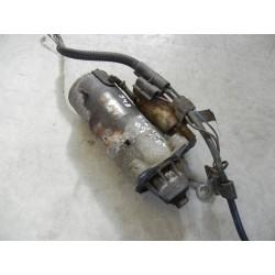 Motor de Arranque Ford Fiesta 1.8 97BB-11000-BB