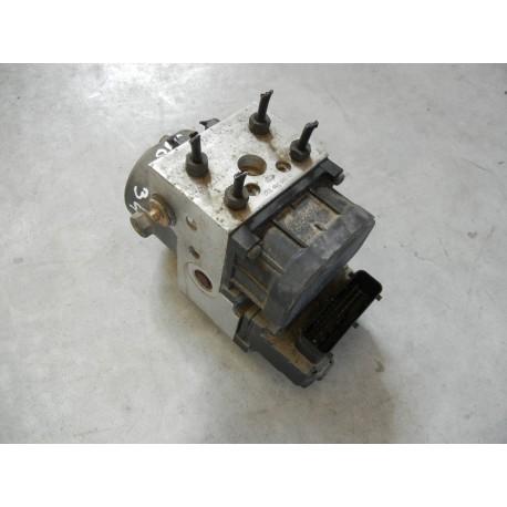 Bomba de ABS Peugeot 306 1.1 96 360 844 80