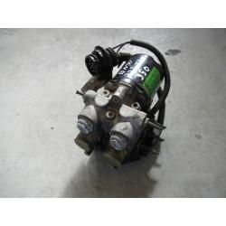 Bomba de ABS BMW 325 TDS 34.51-1162