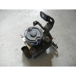 Bomba de ABS Kia Picanto 2007 58910-07300