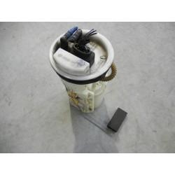 Boia de Combustivel Volkswagen Polo 6Q0 919 051 F